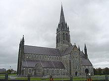 Katedralo de S-ta Maria