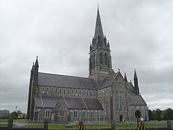 KillarneyCathedral840.jpg