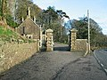 Killellan Lodge B842 south Kintyre. - geograph.org.uk - 124440.jpg
