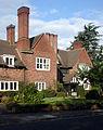 Kilmuir, Amesbury Road, Moseley, Birmingham - Owen Parsons.jpg