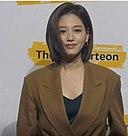 Kim Jae-kyung: Alter & Geburtstag