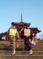 Kimono-kyoto-derivative.png