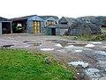 Kincluny Farm - geograph.org.uk - 611977.jpg