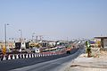 King Abdullah Road Riyadh 2012.JPG