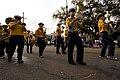 King Arthur Panorama Brass Band Carnival 2011.jpg
