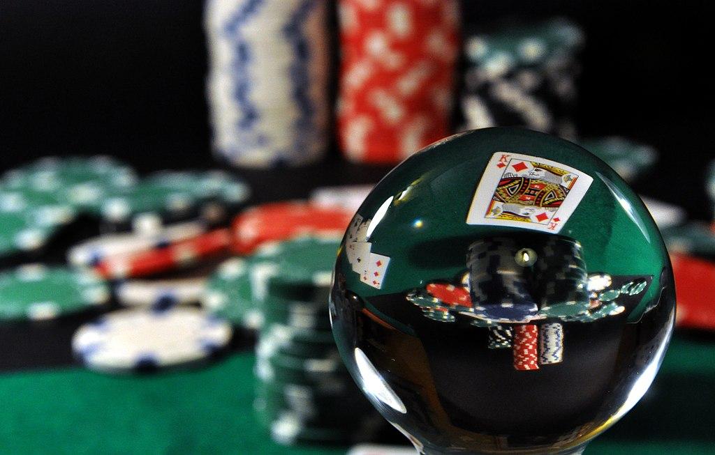 Картинки по запросу Strategy game casino