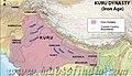 Kingdom of Kuru and Mathura.jpg