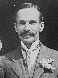 Kingdon Gould Sr.
