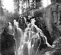 Kings Creek Falls.jpg