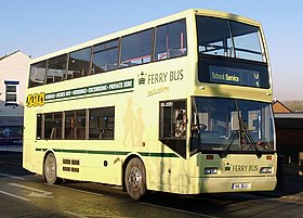 Kings Ferry B10.jpg