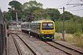 Kings Norton railway station MMB 01 323241.jpg