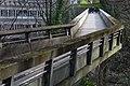 Kingsgate Bridge - view of deck from W.jpg