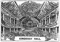 Kingswayhall 1925.jpg