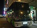 Kintetsubus 7752.JPG