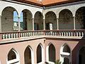 Királyi palota maradványai (7594. számú műemlék) 5.jpg