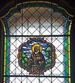 Kirche-Liebeschitz-Seitenfenster-2.jpg