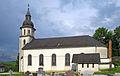 Kirche Niederdonven 01.jpg
