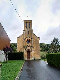 Kirche Saint-Lambert.jpg