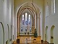 Kirche St Stephani 01.jpg