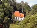 Kirche Weilkirchen.jpg