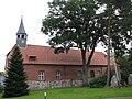 Kirche in Hamelwörden 20100907.JPG
