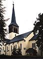 Kirche in Ottendorf.jpg