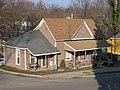 Kirkwood Avenue West 1030, Bloomington West Side HD.jpg