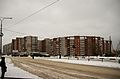 Kirovo-chepetsk 20111127 0386cnvt ShiftN.jpg