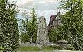 Kiruna kyrka - KMB - 16001000414084.jpg