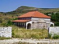 Kisha Shën Parashqevia Suhë, Gjirokastër,.jpg