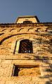 Kisha ne Prizren.jpg