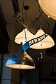 Kiss lamps (2171151220) (2).jpg