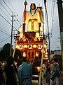 Kita-yokojyuku,sawara-float-festival,katori-city,japan P1030819.jpg
