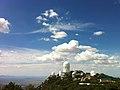Kitt Peak (7554295742).jpg