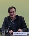 Klaus-Michael Bogdal - Leipziger Buchmesse 2013.jpg