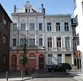 Klein-Antwerpen Florisstraat.JPG