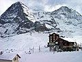 Kleine Scheidegg und Jungfraujoch.jpg