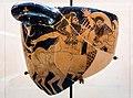Kleophrades Painter ARV 191 102 centaurs attacking Iris (03).jpg