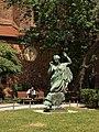 Klio-Statue.JPG