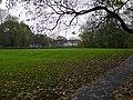 Kloosterplantsoen.IJsselstein.jpg