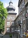 kloster-rolduc-abbey