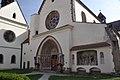 Kloster Porta Coeli (41437163841).jpg
