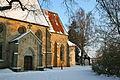 Klosterkirche Wennigsen Winter 1.jpg
