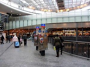 Kloten - Flughafen - Innenansicht 2011-01-22 13-28-30 (SX230).JPG