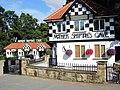 Knaresborough - Mother Shipton's - geograph.org.uk - 520588.jpg
