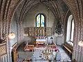 Knivsta kyrka int02.jpg