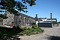 Knockdhu Distillery - geograph.org.uk - 419040.jpg