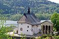 Kościół Świętych Andrzeja Świerada i Benedykta w Tropiu 20140501 2688.jpg