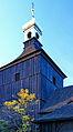 Kościół św. Wawrzyńca w Rybniku 6.JPG