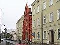 Kościół św. Wincentego à Paulo w Krakowie 02.jpg